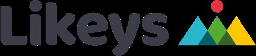 Likeys Logo