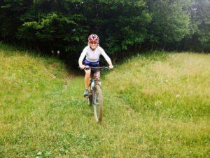 Mountain Biking for Women